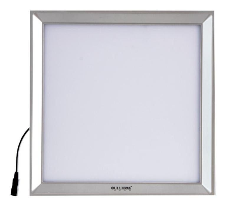 LED灯-全屋整装功能电器效果图