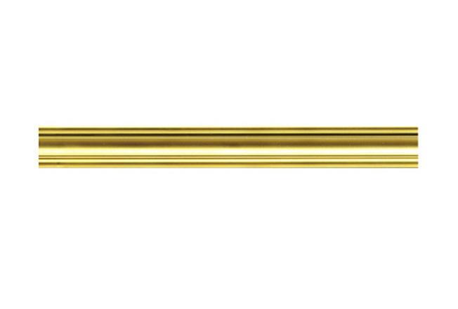 木线1氧化钛金-全屋整装集成配件效果图