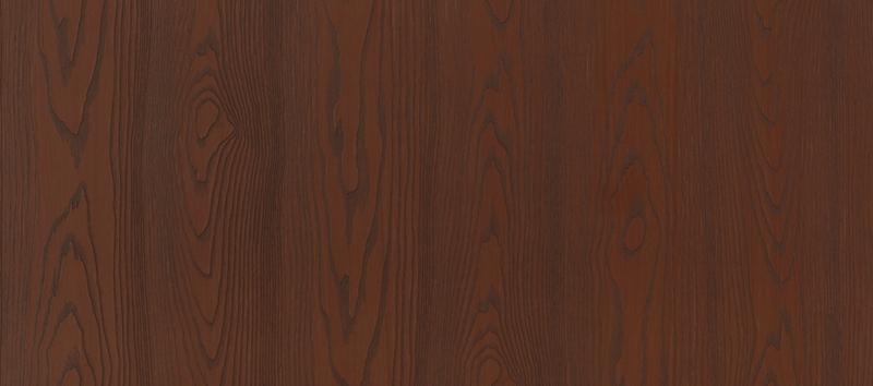 木纹系列  集成墙面-全屋整装碳晶板效果图