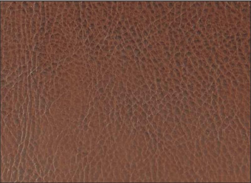 巴西棕皮纹-全屋整装蜂窝大板抗菌吊顶效果图