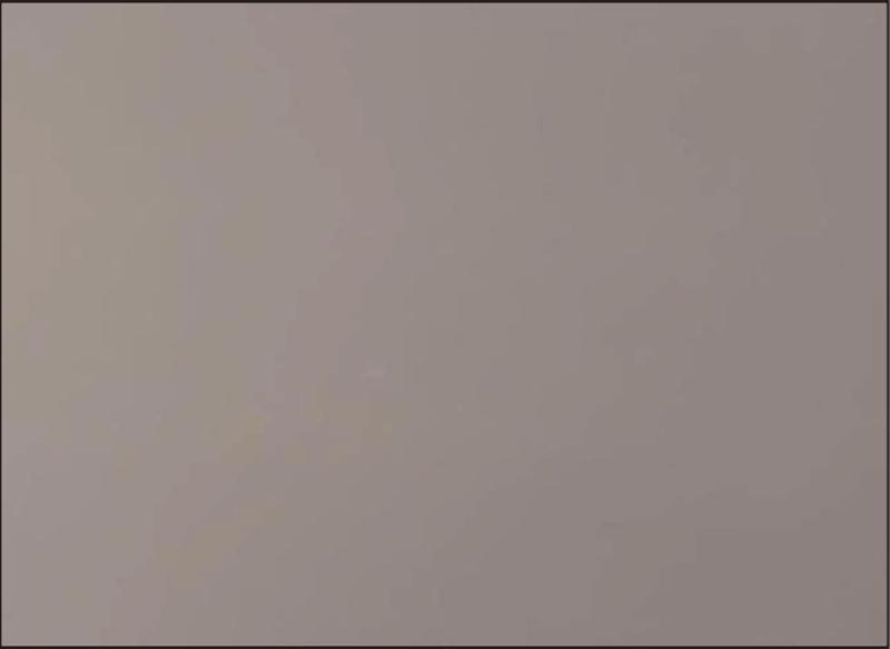 肤感灰-全屋整装蜂窝大板抗菌吊顶效果图