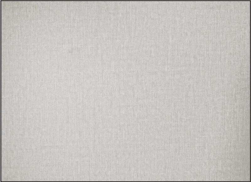 浅灰肌理-全屋整装蜂窝大板抗菌吊顶效果图