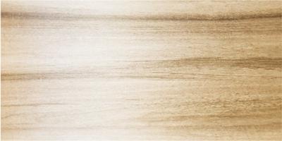 银丝竖木纹-全屋整装蜂窝大板抗菌吊顶效果图