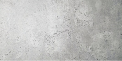 浅水泥纹-全屋整装蜂窝大板抗菌吊顶效果图