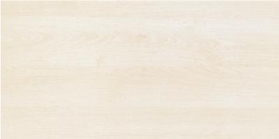 黄木纹-全屋整装蜂窝大板抗菌吊顶效果图