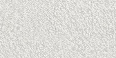 法国白皮纹-全屋整装蜂窝大板抗菌吊顶效果图