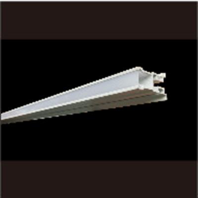 灯条龙骨 集成配件-全屋整装抗菌吊顶效果图