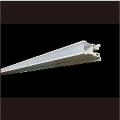 灯条龙骨-全屋整装集成配件抗菌吊顶效果图