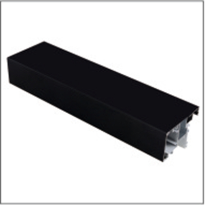 BE26黑色-全屋整装集成配件抗菌吊顶效果图