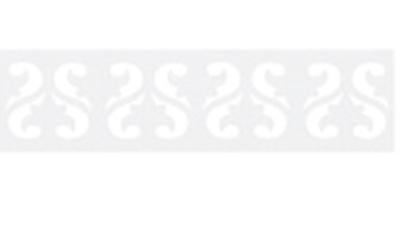 外挂灯梁-枫情-全屋整装集成配件抗菌吊顶效果图