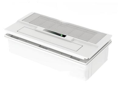 OE3060-PCRC-全屋整装功能电器抗菌吊顶效果图