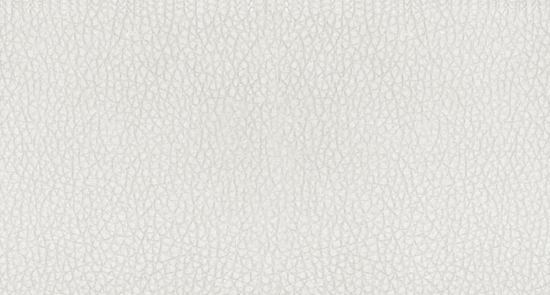 雪域银妆--800.jpg